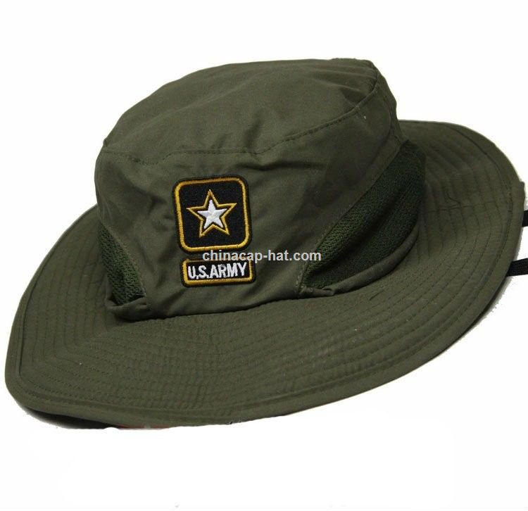 Promotional fishing cap fishing hat bucket hat with 100 for Fishing bucket hats