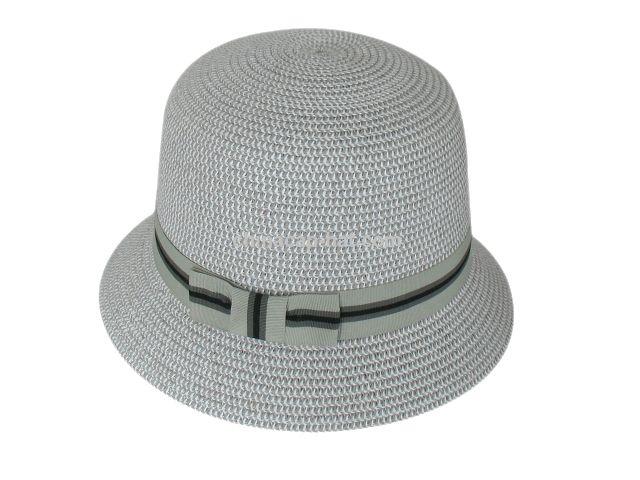Paper braid bucket hat buy paper braid bucket hat made in china
