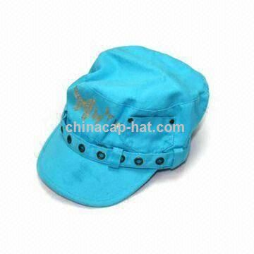 Children,s Army Hat