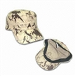 Men,s Army Hats in Various Fashionable Panel Designs
