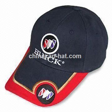 promotional baseball hat with customized designs suppliers