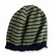 Boy,s Beanie Hat with 9GG Double Layer