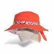 Bucket Hat with UV Protection