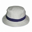 Mens Washed Reversible Bucket Hat