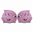 Childrens Swimming Cap