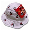 Cotton Bucket Cap