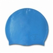 Swim Cap for Adult and Children