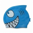 Swimming Cap for Children