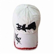 Cotton Sports Cap for Children