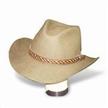 Cowboy Hat, Made of Wool felt