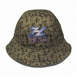 Camouflage Hat,Bucket Hat,Fishing Hat,Casual Hat