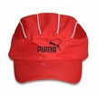 Promotional Sports Cap, Suitable for Advertising Purposes