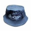 Stylish Bucket Hat