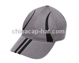 Flash Sports Caps