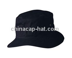 Soft Washed Bucket Hats