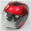 Motorcycle safety Bluetooth helmet