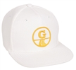 Fitted Promotional Head Cap