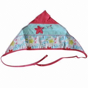 Childrens Bandana with Fashionable Design