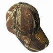 Fishing Cap, Camouflage Color