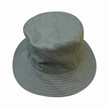 Fishing bucket hat with lower price, customized material and logo