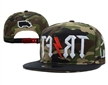 Army Sodier Special Troops Camouflage Cap