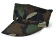 Woodland Camo Tactical Men and Women Style Caps Cotton Outdoor Sports Army Military Hat