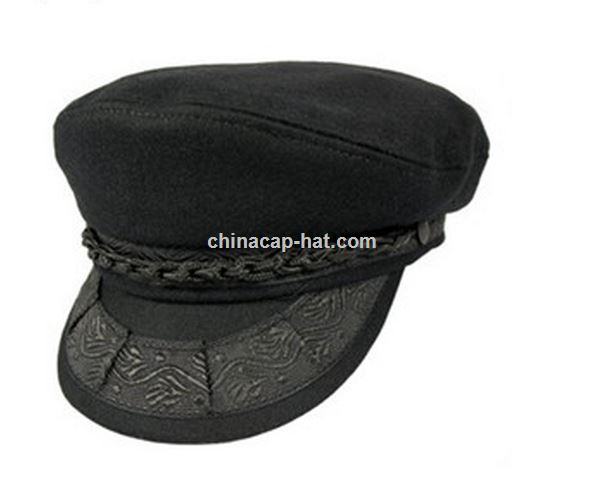 New Clothes Army Military Performance Cap