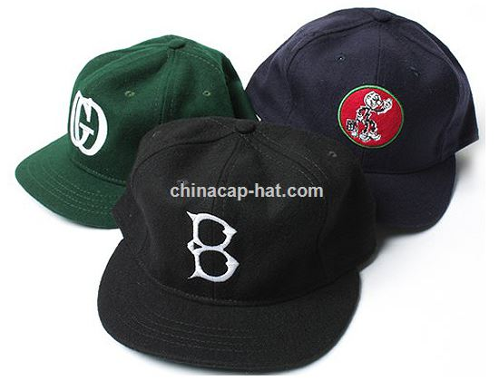 wholesale  custom promotion cheap baseball caps