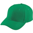 2014 welcome to custom promotional baseball cap