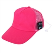 Wireless Bluetooth Intelligent Mhat Hat With Bluetooth Music Sun hat cap