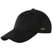 Sidiou Group Mens Baseball Cap Plain Sports Casual Sun Hat Cotton Baseball Hats For Men Flat Hat Tongue Cap